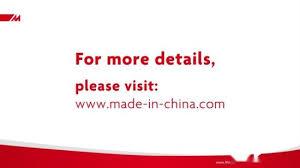 A325 Galvanized Bolt Torque Chart China Fastener Round Head Tension Control Tc Bolt A325 Screw