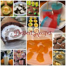 Buy now real coco coconut water variety pack, amazon.com. Dessert Recipes