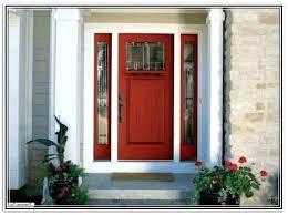 Perfect front doors ideas Design Popular Architecture Front Door With Sidelight With And Good Entry Good Front Doors Best Front Door Doors Front Fourcircles Wreath Hook For Front Door Perfect Hanger Ideas Good Coloring Good