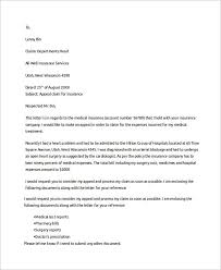 New Geico Car Insurance Free Quote Claim Template Letter Business