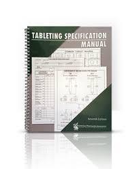 Tsm Eu Tooling Specifications Natoli Engineering