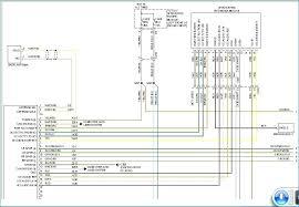 saturn sky tail light wiring diagram modern design of wiring diagram • light wiring diagram saturn skytail wiring diagrams rh 23 crocodilecruisedarwin com 2008 saturn sky red line