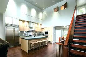 modern kitchen island lighting chandelier over endearing fixtures chandeliers