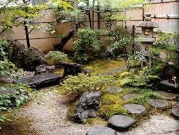 small spaces interior design ideas designer medicine 30 magical zen gardens