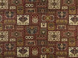 wall to wall carpet designs. Modren Wall Wall To Wall Carpet Classic And To Carpet Designs