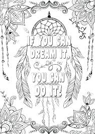Gallery Of Growth Mindset Coloring Pages Free Pdf Ryanbreauxco
