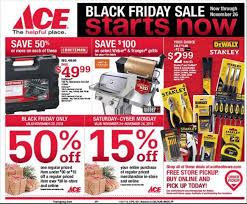 ace hardware in alpine is located in the alpine creek town center at 1347 tavern rd suite c alpine ca 91901 we are open from 7am to 7pm