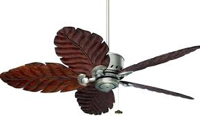 hunter douglas ceiling fans ceiling fan replacement blades large size of blade ceiling fan with light