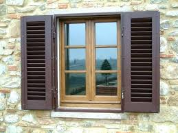 exterior house shutters. Window Shutters Exterior Shutter Designs Windows Inspiring With Image Of . House E