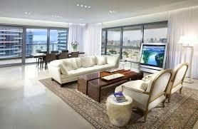 decoration home decor ideas living room apartment