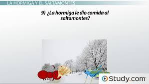 Quiz & Worksheet - Spanish Practice: Preterite and Imperfect in ...