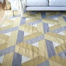 wool kilim rugs matrix wool rug horseradish west elm tile wool kilim rug review