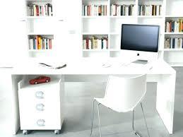 modern office desk accessories. Classy Desk Accessories Modern Office Ideas Large Size Of . G