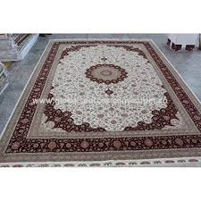 china persian silk carpet iranian carpet turkish rug