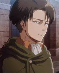 Multiple sizes available for all screen sizes. Levi Ackerman Gifs Get The Best Gif On Gifer