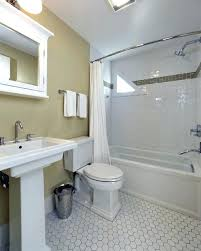 beach house bathroom design. Small Beach House Bathrooms Lives Big Style Bathroom Designs Design