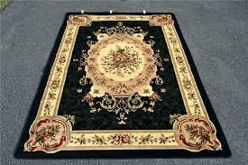 flower shaped area rugs flower area rugs poppy amazing floor carpet design ideas full size large