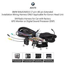 e46 bmw 17 pin plug wiring wiring diagram insider e46 bmw 17 pin plug wiring wiring diagram load e46 bmw 17 pin plug wiring
