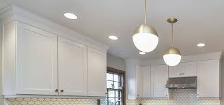 new lighting trends. Soft Gold Is The New Popular Finish. Top Trends In Interior Lighting A