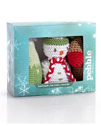Decorazioni natalizie pinterest: decorazioni natalizie con le