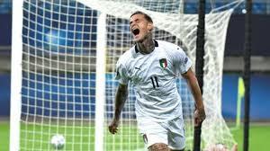 Nazionale U21. Scamacca illude l'Italia, la Repubblica Ceca pareggia grazie  ad un autogol: 1-1 all'esordio nell'Europeo - Italia