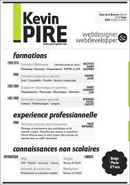 Perfect Resume Template Templates Regarding How To Build A 19