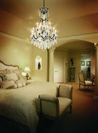 crystal chandelier dining room twig chandelier miniature crystal chandeliers contemporary bedroom chandeliers