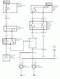1999 dodge ram wiring diagram 1999 image wiring 2001 dodge ram 1500 wiring diagram wiring diagram on 1999 dodge ram wiring diagram