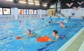 Výsledek obrázku pro pohyblivé obrázky ke stažení zdarma plavání
