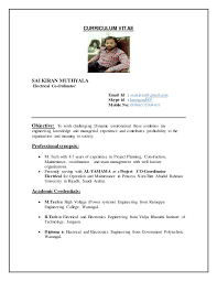 Resume Cv Meaning Inspiration Cv Meaning In Resume R Sum Wikipedia What Is Parse Curriculum Vitae
