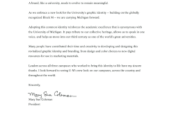letter linker electrical safety essay letter linker online  letter