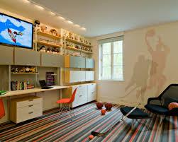 Bedroom: Basketball Room Decor - Basketball Hoop