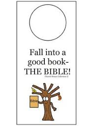 Christian Charts Sunday School Novelty Prizes Clip Art