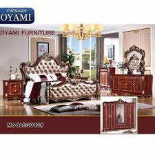 italian lacquer furniture. Italian Lacquer Bedroom Sets, Sets Suppliers And Manufacturers At Alibaba.com Furniture A