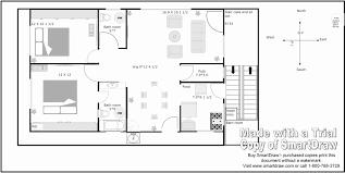 double bedroom house plan per vastu inspirational house design as per vastu new east facing double