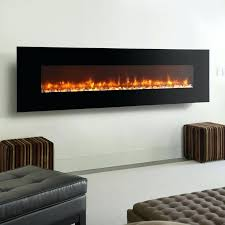 electric fireplace space heater s electric fireplace or space heater