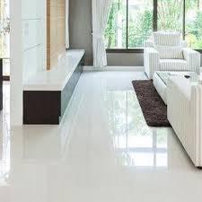 white floor tiles living room. Exellent Floor Harley Floor Tiles In Beautiful Home  White For Living Room O