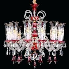 hobby lobby chandelier shades beaded hanging chandelier hobby lobby designs chandeliers for bedrooms
