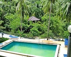 J Seaview Resort