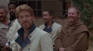 comparing much ado about nothings the toast branagh 00