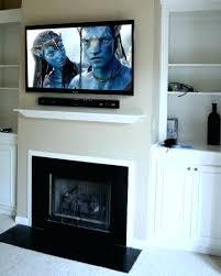 fireplace mantel designs flat screen tv flat screen over fireplace designs convenient evening and weekend appointments