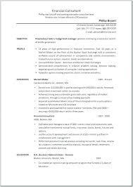 Insurance Agent Resume Job Description Insurance Resume Examples