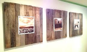 metal and wood wall decor panel wall decor wood metal wall panel image of metal wall