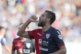 Cagliari-Juventus: dopo quasi un anno Pavoletti torna convocato – Labrosport