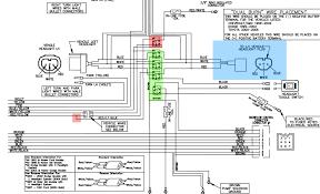 iee wiring regulations western snow plow wiring diagramsgroup snap diamond snow plow wiring diagram meyers snow plows iee wiring regulations western snow plow wiring diagramsgroup