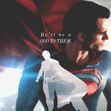 Henry Cavill Man Of Steel Supermanedit GIF On GIFER By Voodoojind Extraordinary Man Of Steel Quotes