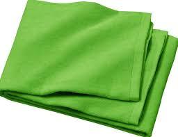 neon green bath rugs outstanding lime green bath rug
