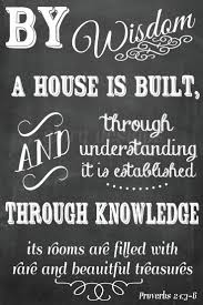 A House Divided Quote Bible 24 best Proverbs images on Pinterest Bible scriptures Bible 24