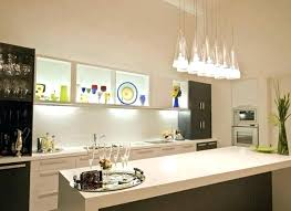 chrome pendant lighting kitchen large kitchen pendant lights kitchen kitchen table light fixtures breakfast bar pendant