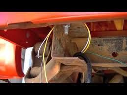part c wiring repair universal wiring harness part 29 c10 wiring repair universal wiring harness